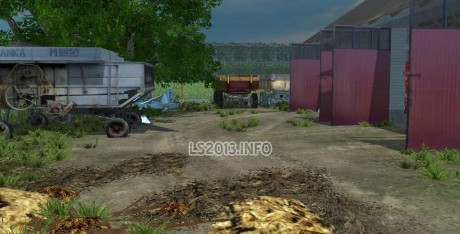 Polish-Farm-v-1.0-1-460x234-140