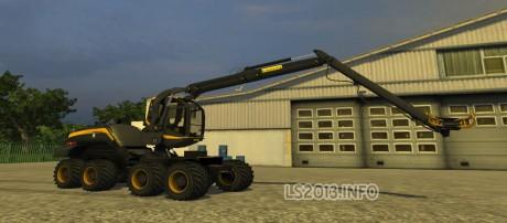 Ponsse-Scorpion-460x202-1
