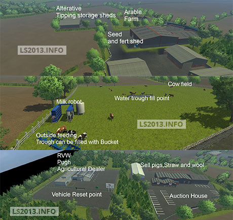 Poulton-Estate-Farm-v-1.2