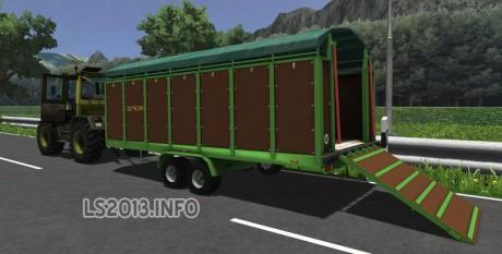 Pronar-Courier-10-v-1.1-460x233-1
