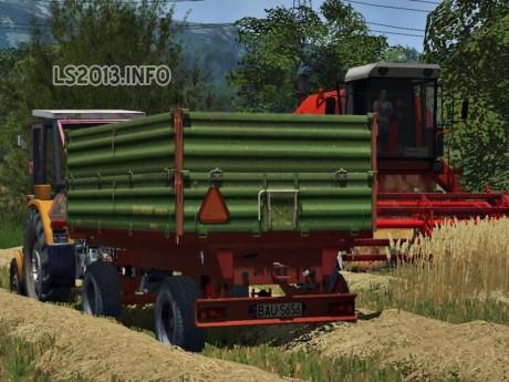 Pronar-T-653-v-2.0-Dirt-460x345-1