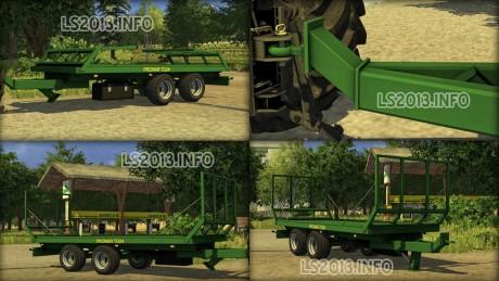 Pronar-TO-24-460x259-1