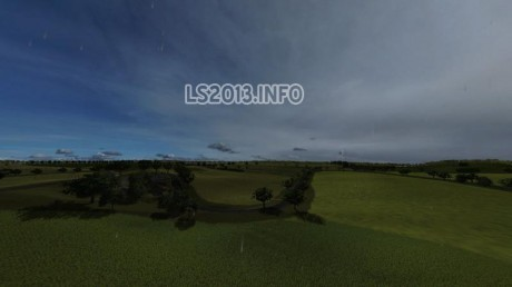Real-Sky-v-2.0-460x258-1