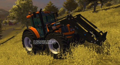 Renault-Ares-610-RZ-v-3.0-MR-460x251-3