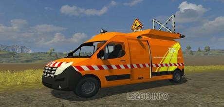 Renault-Master-DIR-v-0.9-BETA-1-460x219-1