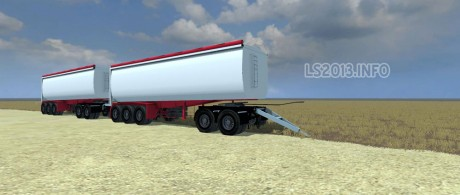 Road-West-TR-1350-BT-Trailer-v-1.0-460x195-1