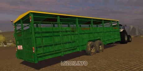 Robust-2000-v-1.0-460x230-1