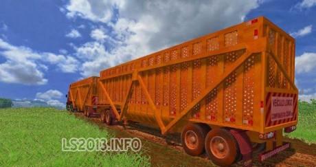 Rodotrem-Canavieira-Trailer-460x243-1