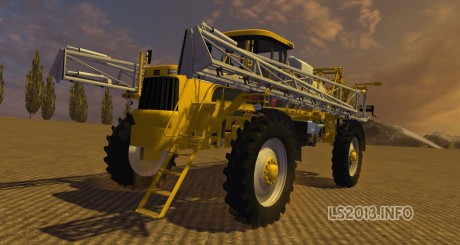 Rogator-Sprayer-460x245-1