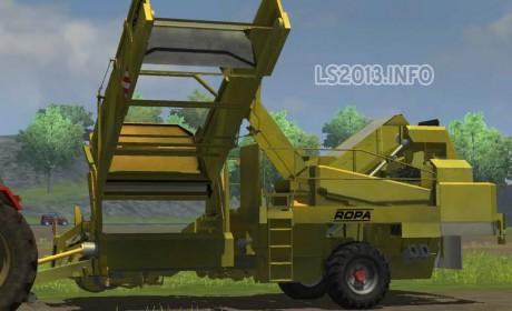 Ropa-Boar-v-1.0-460x280-1