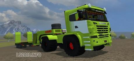 Scania-Claas-EditionTrailer-460x210-1