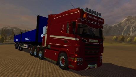 Scania-Longline-Heavy-Duty-v-1.0-460x262-1