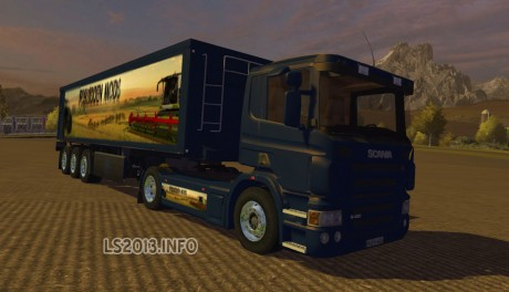 Scania-R-420-with-Kroeger-SRB-35-Trailer-Forbidden-Mods-Edition-460x264-34