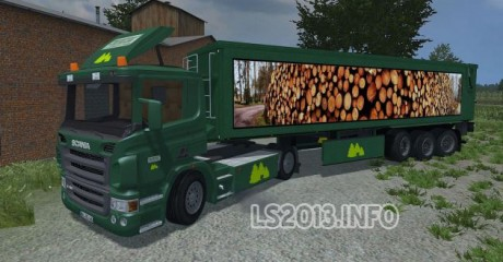 Scania-R-420Kroeger-SRB-35-Forest-Edition-460x240-1
