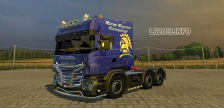 Scania-R-620-Shogun-Edition-460x223-1