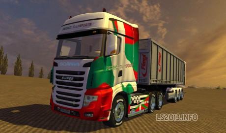 Scania-R-700-Evo-Pierrick-Transports-Edition-v-1.0-1-460x270-1