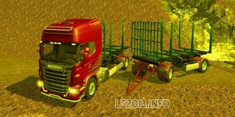 Scania-R-730-Log-v-3.0-460x229-1