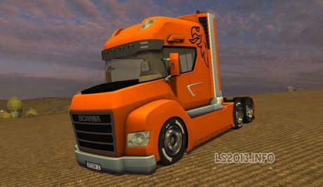 Scania-Stax-460x267-2