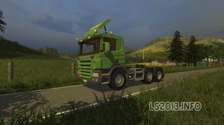Scania-ZM-3A-Billinger-H-97-v-2.0-460x258-164