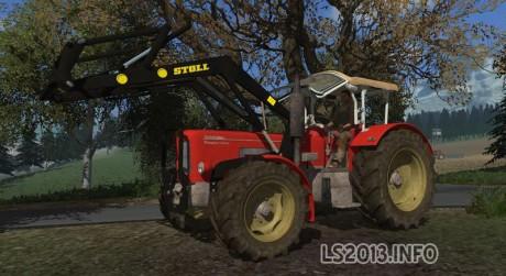 Schlueter-Compact-850-V-460x251-1