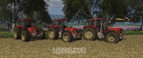 Schlueter-Compact-Pack-460x186-1