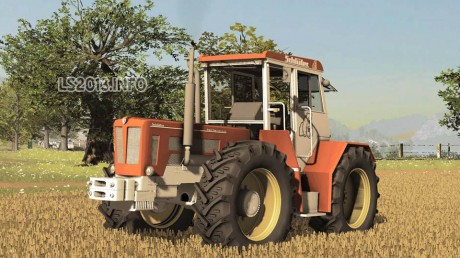 Schlueter-Super-Trac-2200-460x258-1