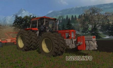 Schlueter-Super-Tronic-1900-TVL-LS-Pack-460x277-1