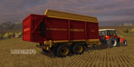 Schuitemaker-Rapide-125-460x232-1