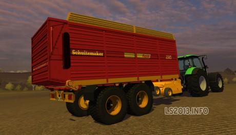 Schuitemaker-Rapide-2085-460x263-1