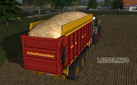 Schuitemaker-Rapide-3000-v-2.2-MR-460x287-1