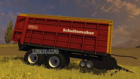 Schuitemaker-Rapide-6600-460x258-2
