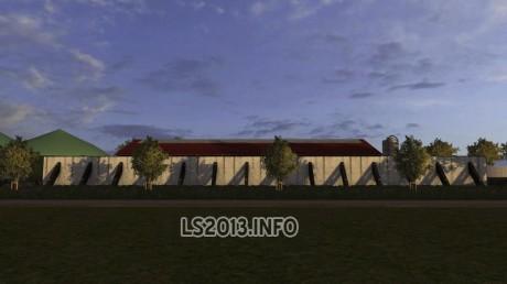 Silo-Wall-v-1.0-460x258-1