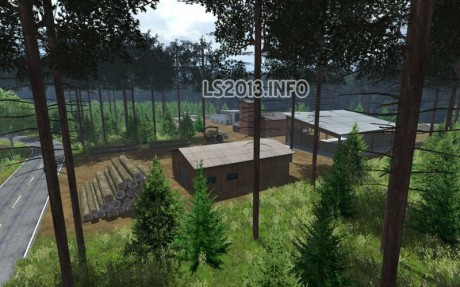 Small-Beauty-Village-v-1.1-Forest-Edition-1-460x287-1