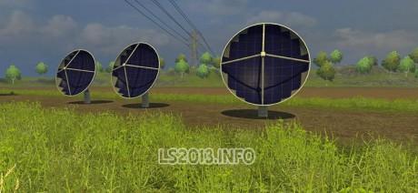 Solar-Cells-v-1.0-460x212-1