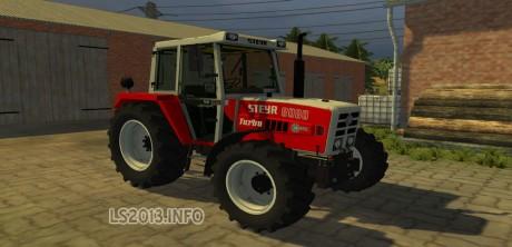 Steyr-8080-A-Turbo-SK-2-v-1.0-460x222-1