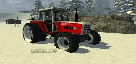 Steyr-8110-A-Turbo-SK-2-v-1.0-460x219-1