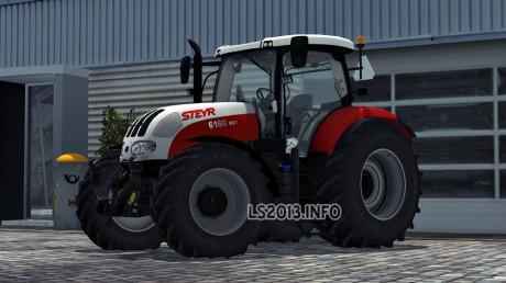Steyr-CVT-6160-v-2.0-460x258-1