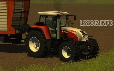 Steyr-CVT-6195-460x287-1