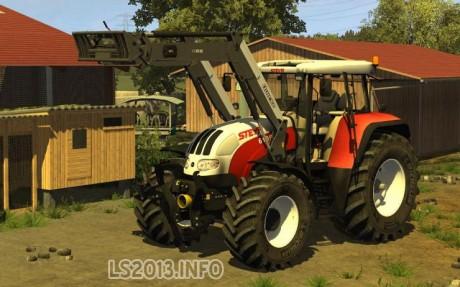 Steyr-CVT-6195-FL-v-2.0-460x287-3