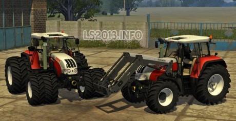 Steyr-CVT-6195-v-2.1-460x236-1