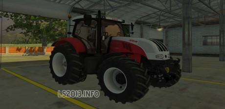 Steyr-CVT-6230-460x223-1