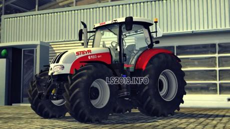 Steyr-CVT-6230-v-3.0-460x258-1