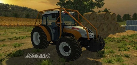 Steyr-Kompakt-4095-v-1.0-Forest-Edition-460x218-1