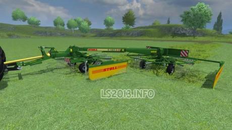 Stoll-R-1405-S-v-1.0-460x258-3