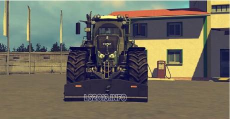 Suer-Ballast-Valve-Weight-v-1.0-460x239-1