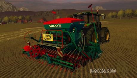 Sulky-Xeos-460x264-1