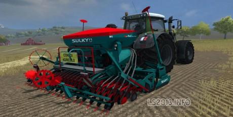 Sulky-Xeos-MR-460x232-1