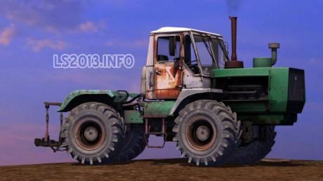 T-150-K-v-2.0-460x258-1