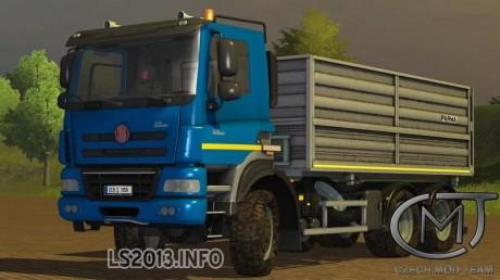 Tatra-158-6x6-Phoenix-Agro-v-1.1-460x258-1
