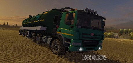 Tatra-158-Phoenix-Agro-v-1.1-460x219-1